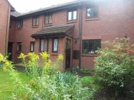 1 bed Ground Flat to rent in St John's Mews, Woking