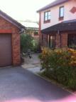 Barn Conversion to rent in Percheron Drive, Knaphill