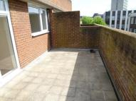 1 bed Flat in Middle Walk, Woking