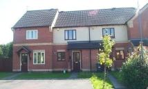 Town House to rent in Leen Valley Way...