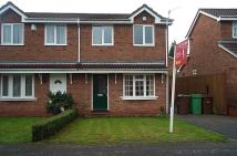 3 bedroom property in Sunderland Grove