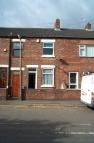 2 bed Terraced property to rent in Swingate, Kimberley...