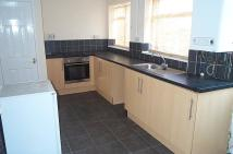 3 bedroom Terraced home to rent in Amesbury Circus...