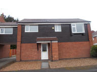 property to rent in Ashbourne Court, Nottingham, Nottinghamshire, NG6