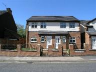 3 bed semi detached home in Basford, Stoke-On-Trent