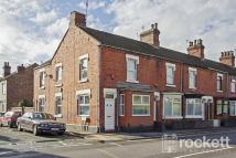 4 bed Terraced home to rent in Stoke On Trent