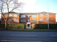 2 bed Apartment in Sutherland Court...