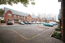 2 bedroom Apartment to rent in Newcastle Under Lyme