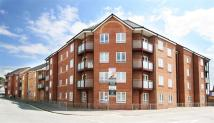 2 bed Apartment to rent in Hassells Bridge...