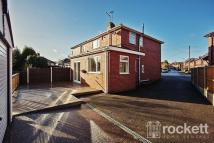 semi detached property to rent in Halfway Place...