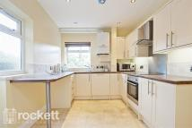 5 bedroom Terraced house to rent in West Brampton...