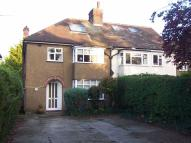 3 bedroom semi detached house for sale in Ware Road, Hoddesdon...