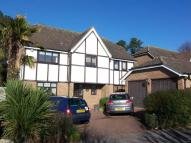 5 bedroom Detached property in The Lynch, Hoddesdon...