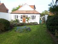 5 bedroom Detached home in Ware Road, Hoddesdon...