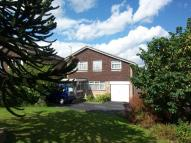 Ducketts Mead Detached house for sale