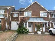 2 bed Terraced property for sale in Little Stock Road...