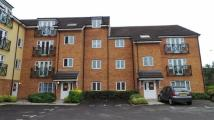 Apartment for sale in Gwendoline Court...
