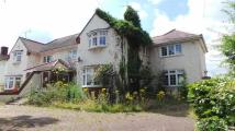 4 bedroom semi detached property for sale in Tudor Villas, Goffs Oak...