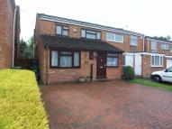 4 bedroom semi detached home for sale in Westmeade Close...