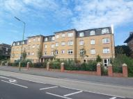1 bedroom Retirement Property for sale in Cliff Richard Court...