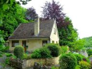 3 bedroom Detached property for sale in Limpley Stoke