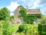 Detached home for sale in Bradford on Avon