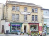 1 bed Apartment for sale in Bradford on Avon
