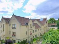 Apartment for sale in Bradford on Avon