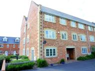 3 bed Town House in Holt