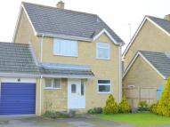 3 bed Detached house for sale in Winsley