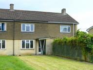 Terraced house for sale in Kings Avenue , Corsham