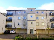 Apartment to rent in GRIST COURT...