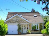 5 bedroom Detached property in Winsley Road...