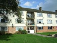 2 bed Apartment in Corsham