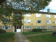 Apartment for sale in Corsham