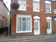 Ground Flat for sale in Maristow Street, Westbury