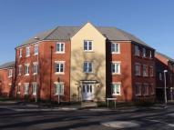 Flat to rent in PRIMMERS PLACE, WESTBURY