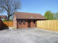 2 bedroom Detached Bungalow in Westbury, Wiltshire