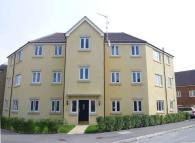 Apartment for sale in Warminster, Wiltshire