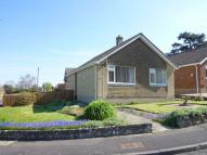 2 bed Detached Bungalow for sale in The Tynings, Westbury