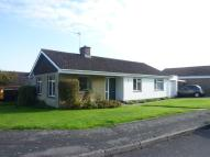 Detached Bungalow for sale in Leighton Park West...