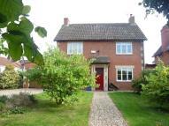 4 bedroom Detached home in Dilton Marsh, Westbury