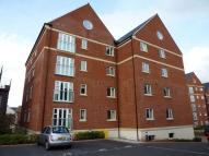 Apartment for sale in Trowbridge, Wiltshire