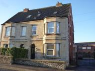 2 bed Flat in TROWBRIDGE, WILTSHIRE