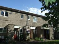 Flat to rent in Westwood Road, Rudloe