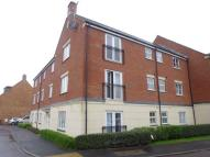 Apartment for sale in Staverton Marina...