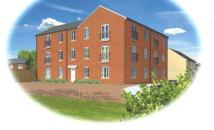 new Apartment for sale in Trowbridge