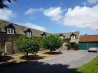 6 bedroom Detached house for sale in Steeple Ashton, Wiltshire