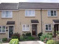 2 bedroom Terraced property in Spencers Orchard...
