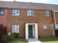 3 bed Terraced property in Green Terrace, Trowbridge